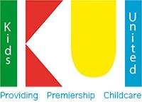 kids-united-creche-dublin-logo